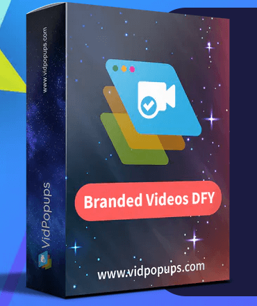 Vid-Popups-Review-OTO-5