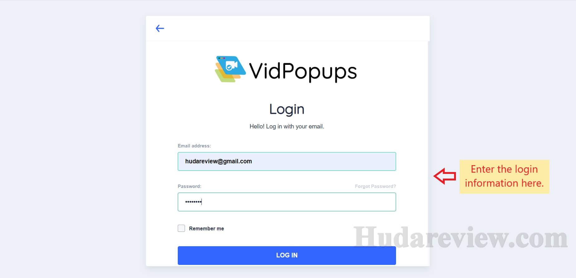 Vid-Popups-Step-1-1