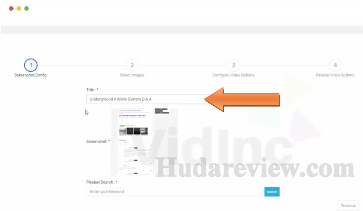 VidInc-Review-Step-3-3