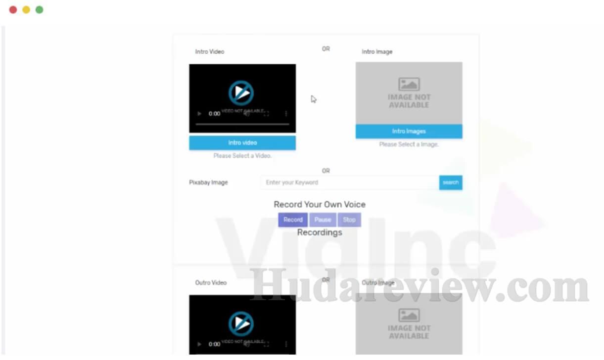 VidInc-Review-Step-3-7
