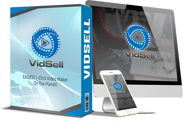VidSell-Review