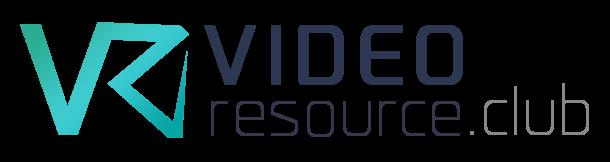 VideoResource.Club-Review-Logo