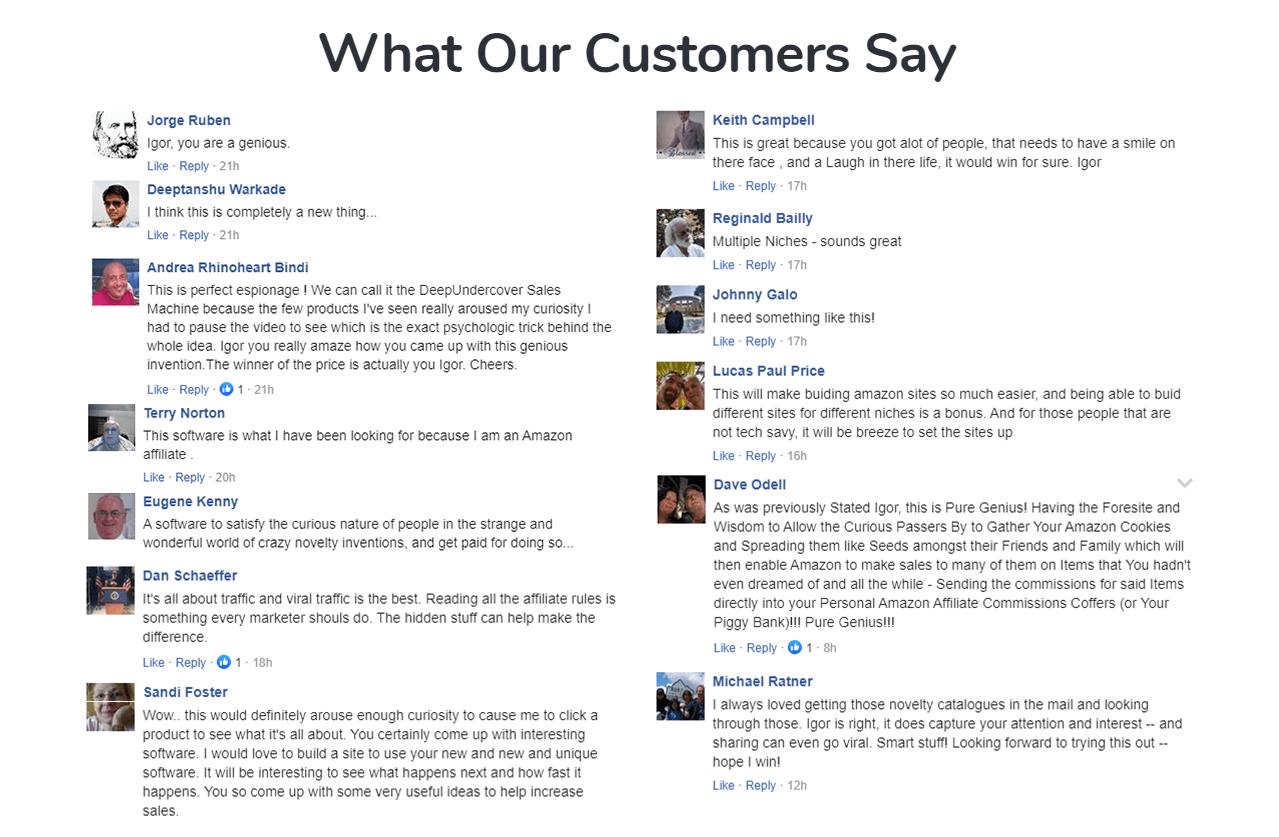 WP-Content-Factory-Comments