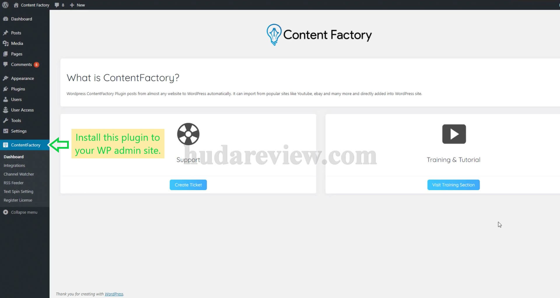 WP-Content-Factory-Step-1-1