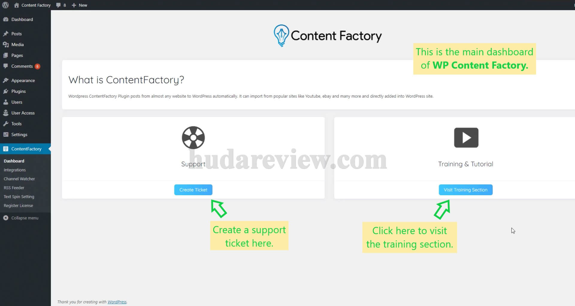 WP-Content-Factory-Step-1-2