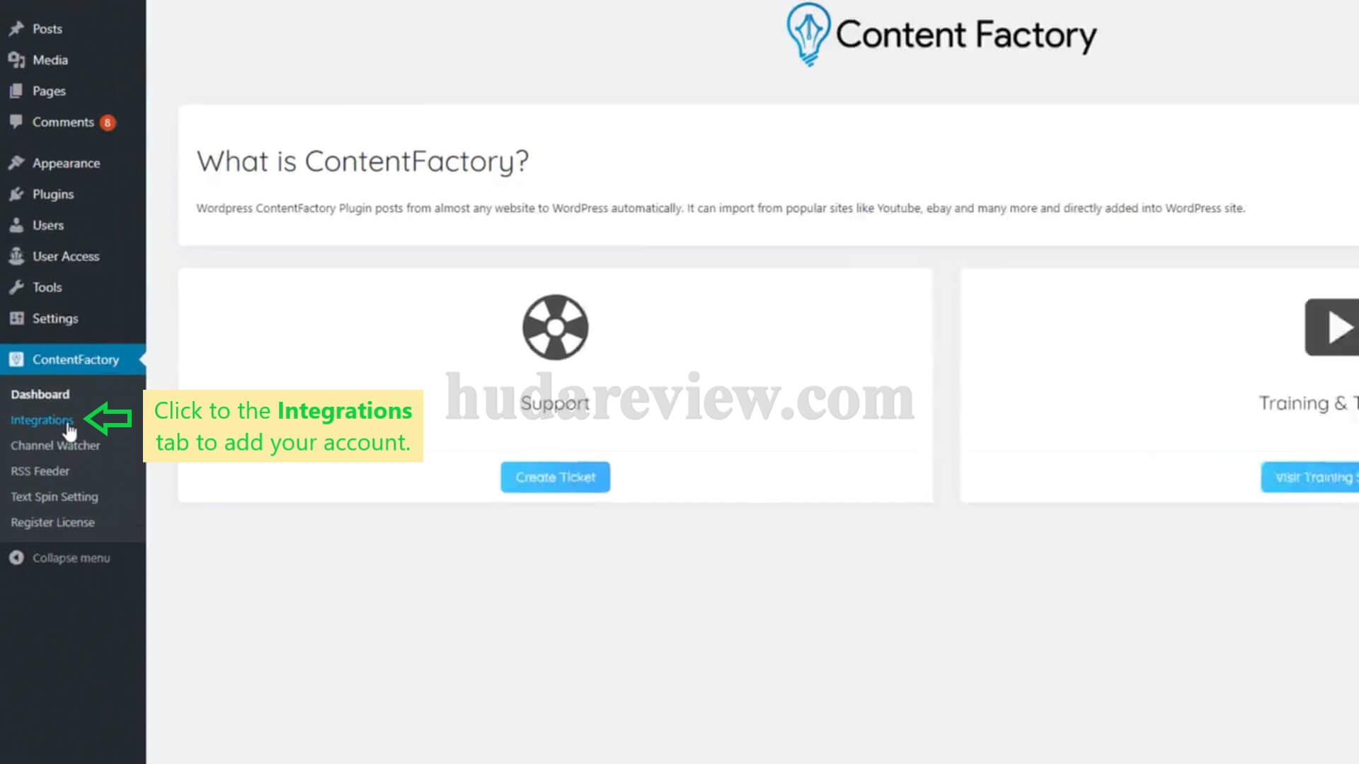 WP-Content-Factory-Step-2-1