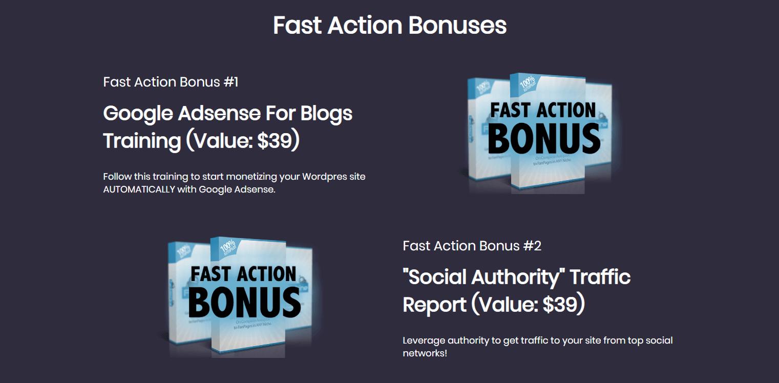 WP-Easy-Ranker-Review-Bonus1