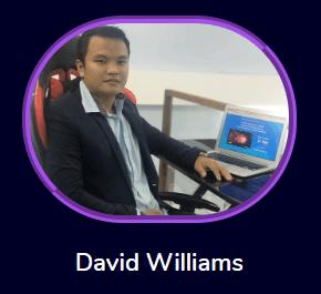 WP-ProfiTent-Author-2