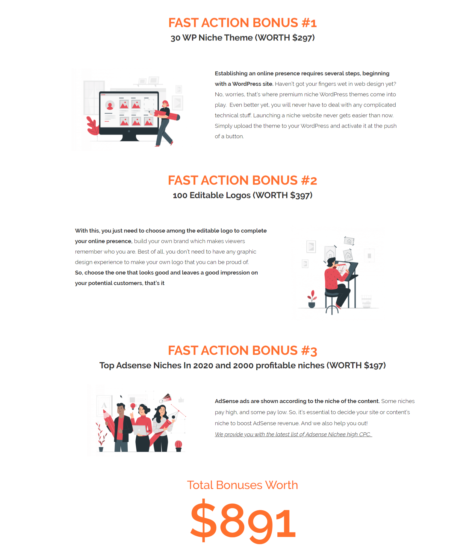 WP-ProfiTent-Bonuses