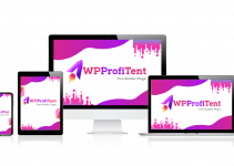 WP-ProfiTent-Review