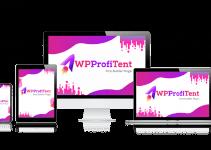 WP-ProfiTent-Review