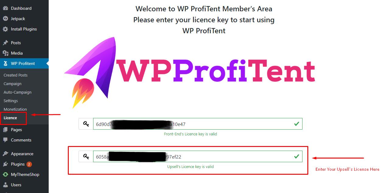 WP-ProfiTent-Upsell-01