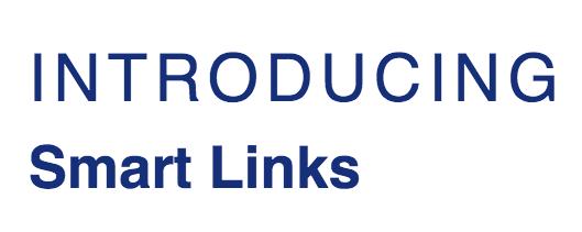 WP-Smart-Links-Review-Logo