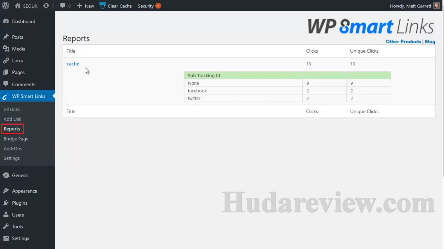 WP-Smart-Links-Review-Step-2-3