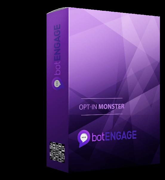 botENGAGE-Bonus-3