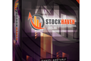 Stock Haven Review – Don't Miss This DFY Bundle For Your Success