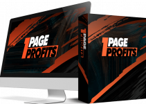 1-Page-Profits-Review