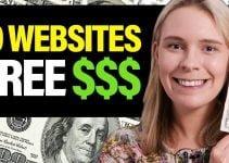 10-Websites-Free