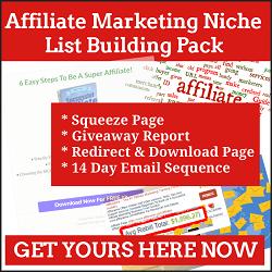Affiliate-Marketing-List-Building-Pack-Banner