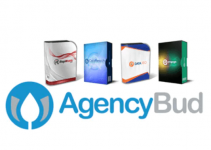AgencyBud-Review