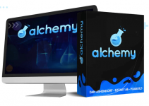 Alchemy-Review