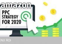 Amazon-PPC