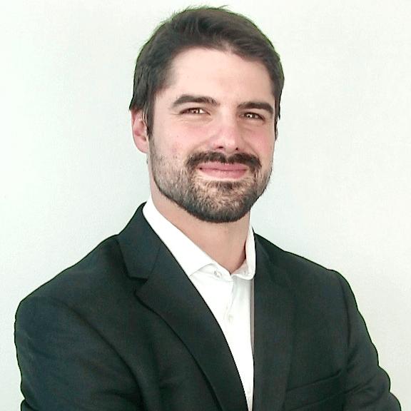 Ben-Murray