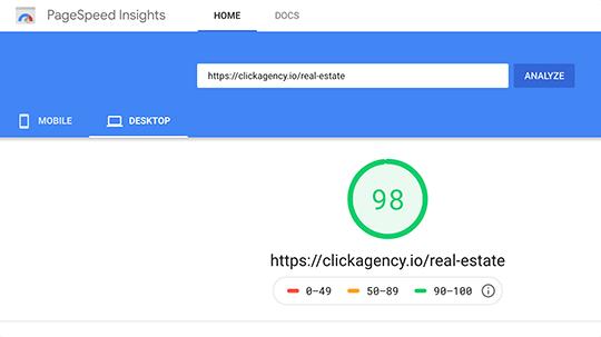ClickAgency-8