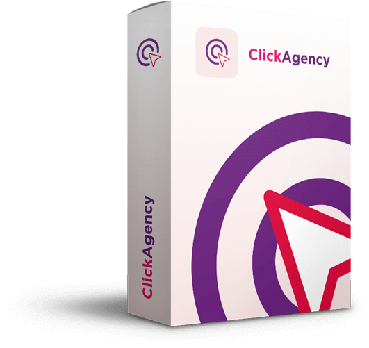 ClickAgency-Review