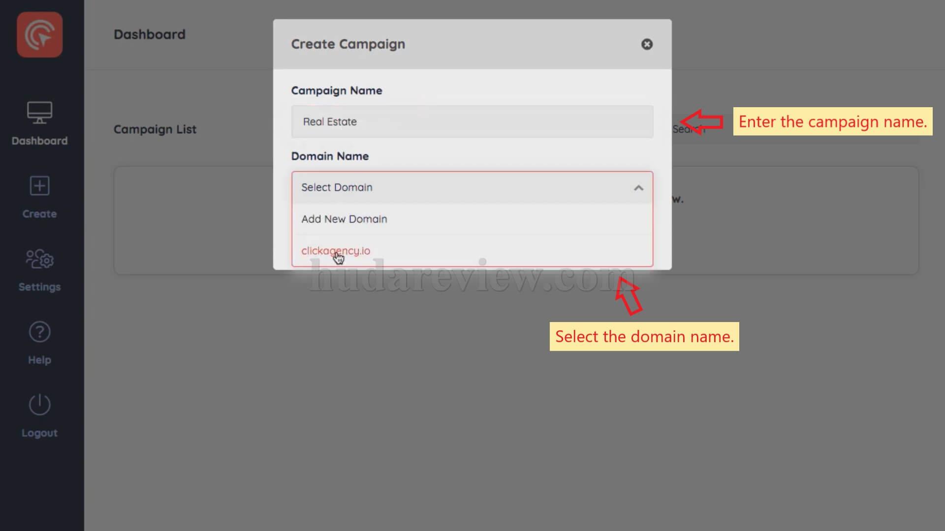 ClickAgency-Step-2-2