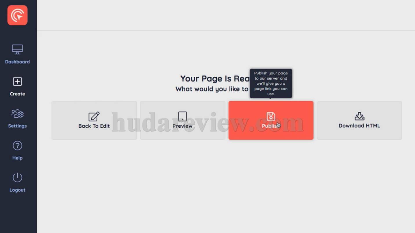 ClickAgency-Step-5-2