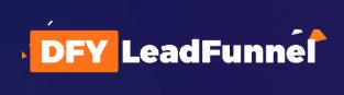 DFY-LeadFunnel-Logo