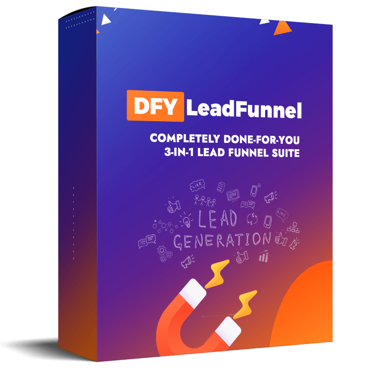 DFY-LeadFunnel-Review