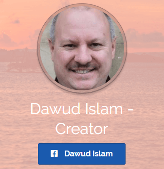 Dawud-Islam