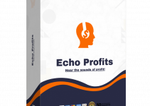 Echo-Profits-Review