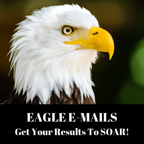Email-Eagle