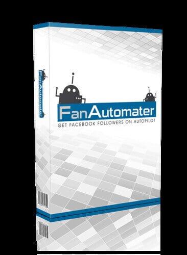 Fan Automater