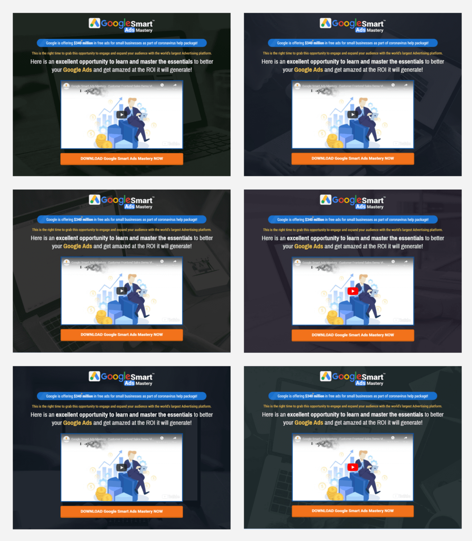 Google-Smart-Ads-Mastery-PLR-Module-7