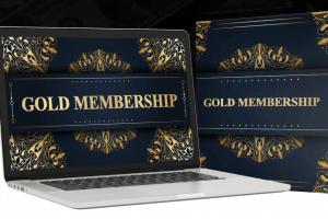 IM-Checklist-Gold-Membership-Review