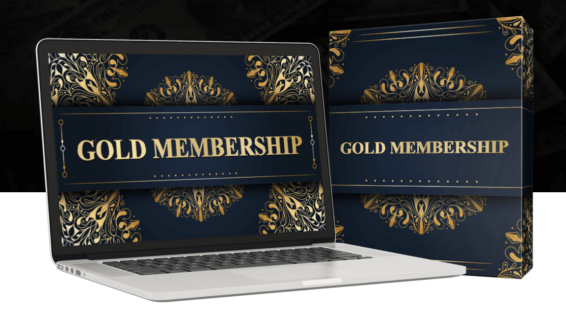 IM-Checklist-Gold-Membership-Review