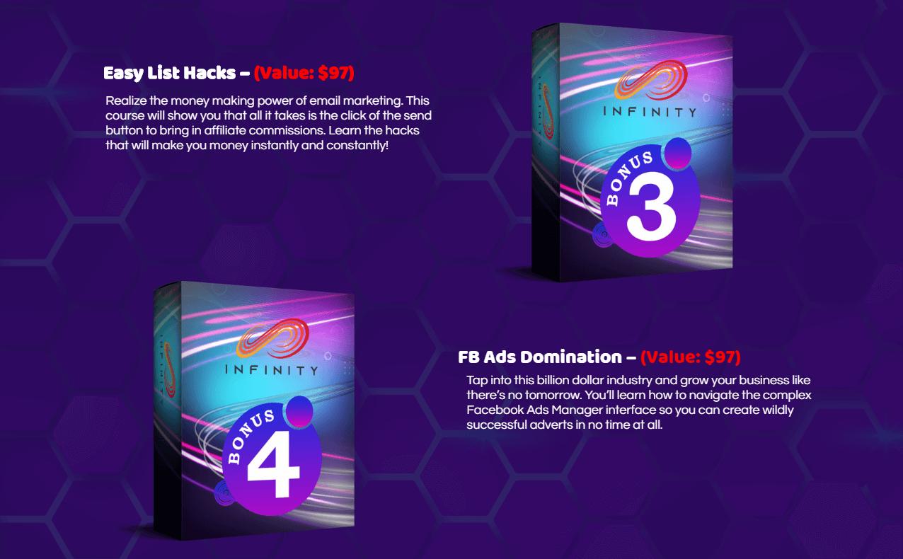 Infinity-Bonus-2