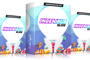 Ingenious-Slide-Review