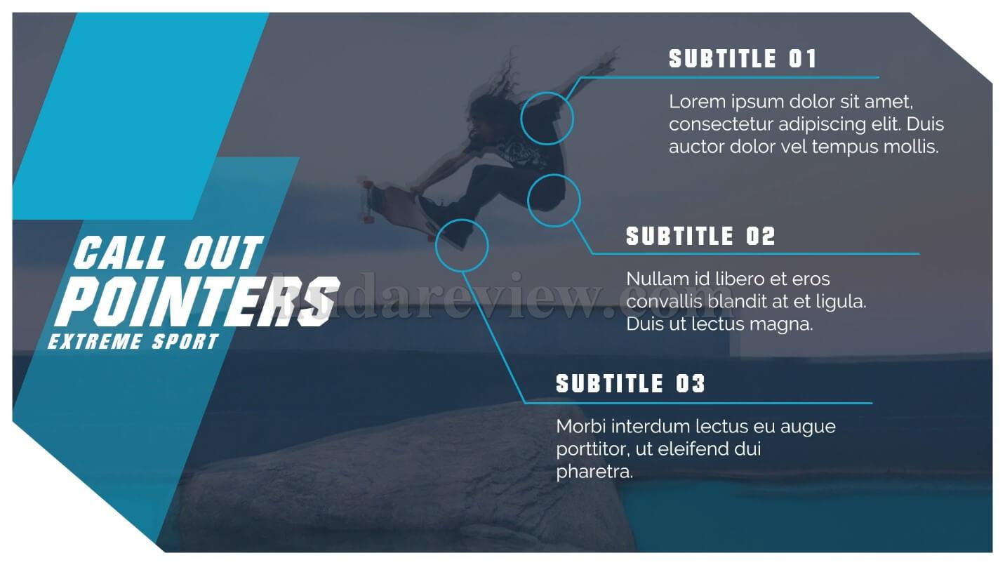 Ingenious-Slide-Review-6