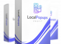 Local-Popups-Profit-Review