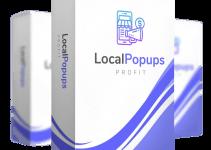 Local-Popups-Profit-Review