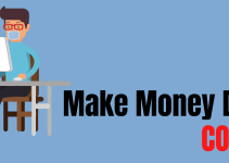 Make-Money-During-Covid-19