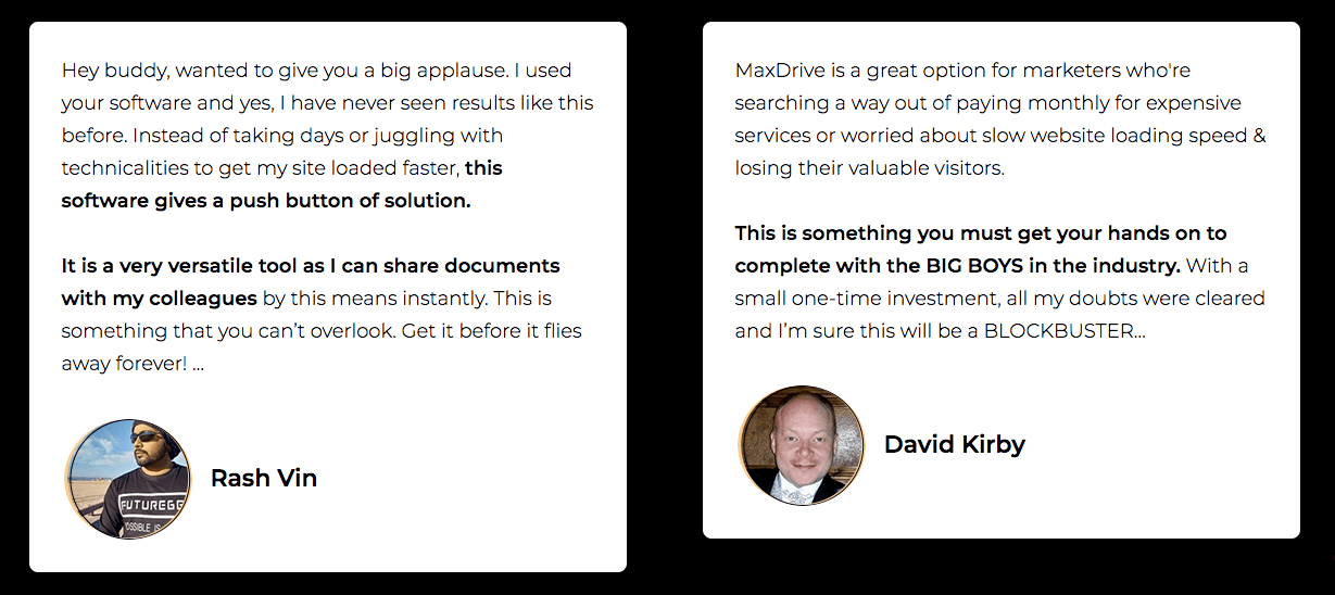 MaxDrive-2-Comment4