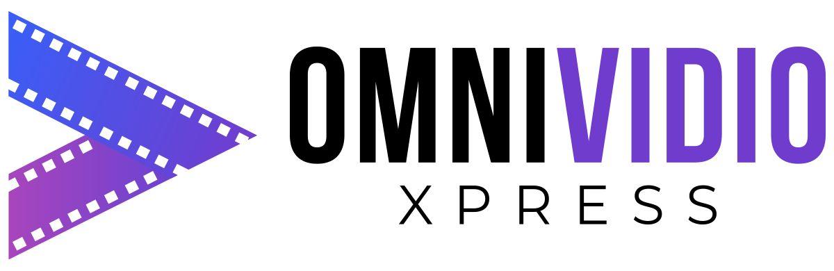 OmniVidioXpress-Logo