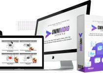 OmniVidioXpress Review – Future Proof Your Income With This!