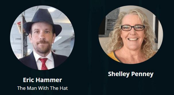 Premium-Ecover-Authors